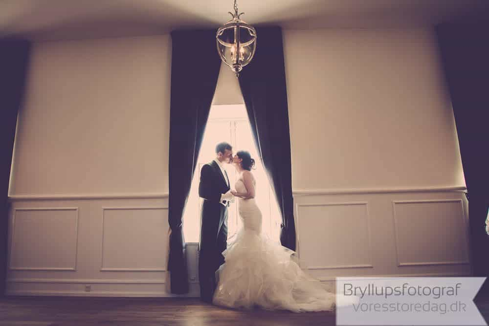 kokkedal slot bryllupsfoto-241