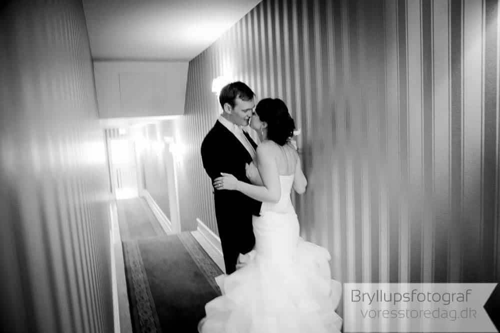 kokkedal slot bryllupsfoto-245