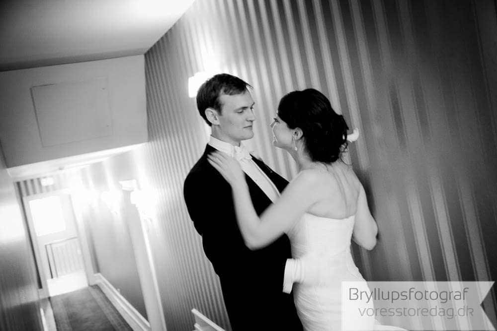 kokkedal slot bryllupsfoto-246