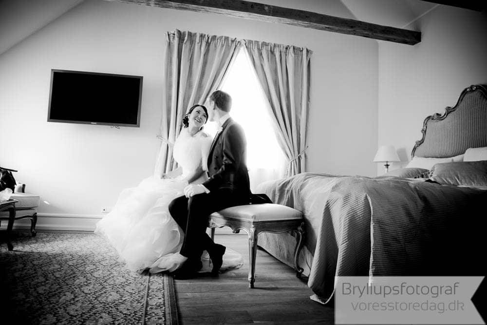 kokkedal slot bryllupsfoto-247