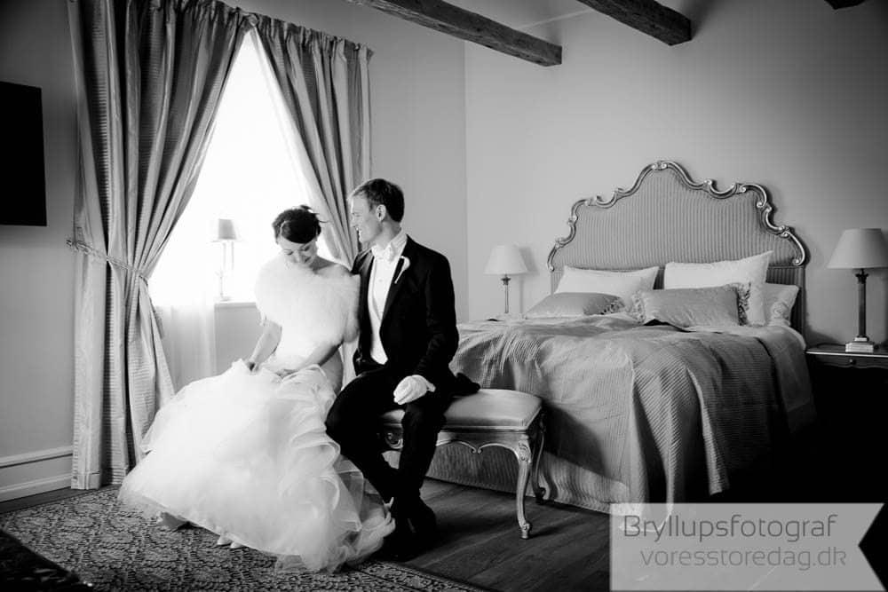 kokkedal slot bryllupsfoto-248
