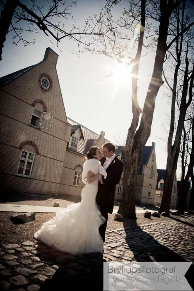 kokkedal slot bryllupsfoto-250