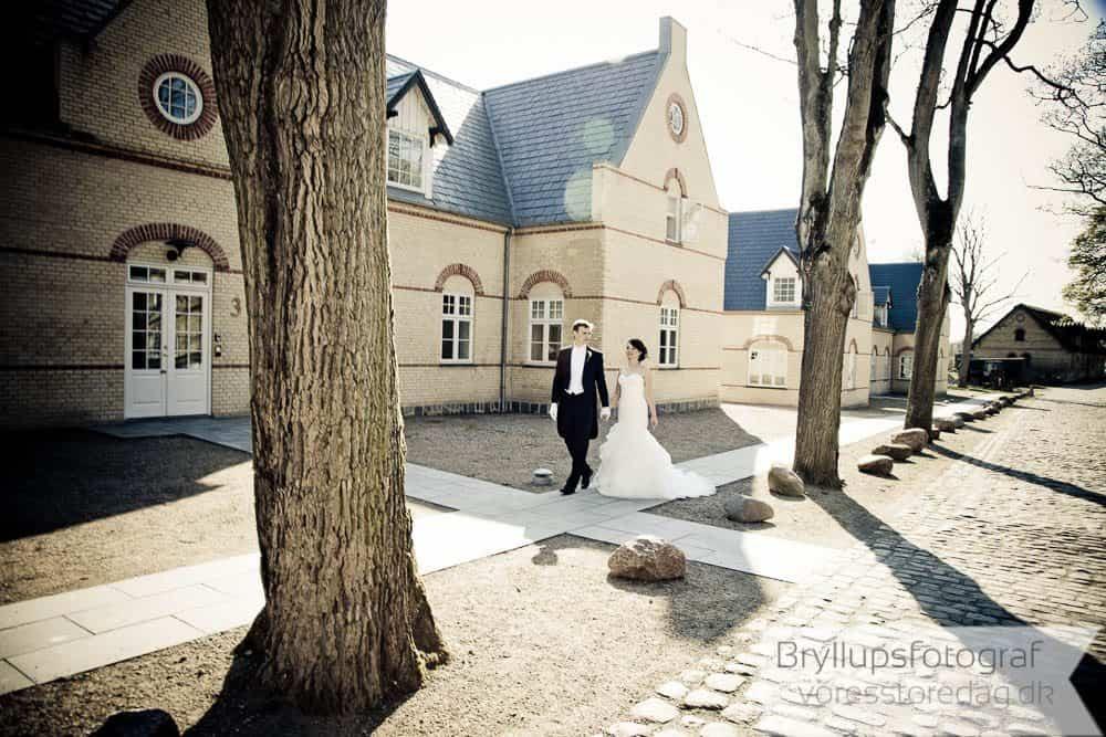 kokkedal slot bryllupsfoto-253