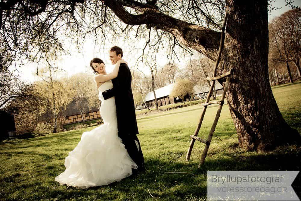 kokkedal slot bryllupsfoto-259
