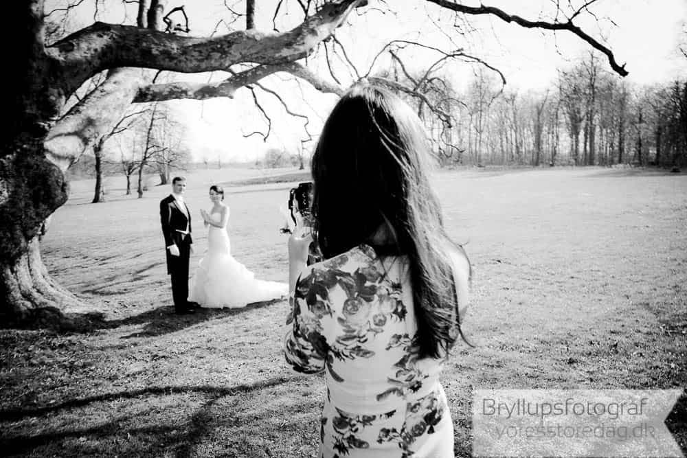 kokkedal slot bryllupsfoto-273