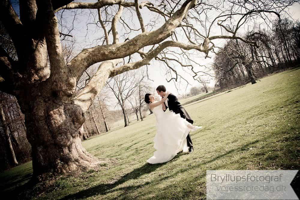 kokkedal slot bryllupsfoto-279
