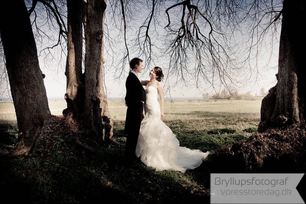 kokkedal slot bryllupsfoto-284