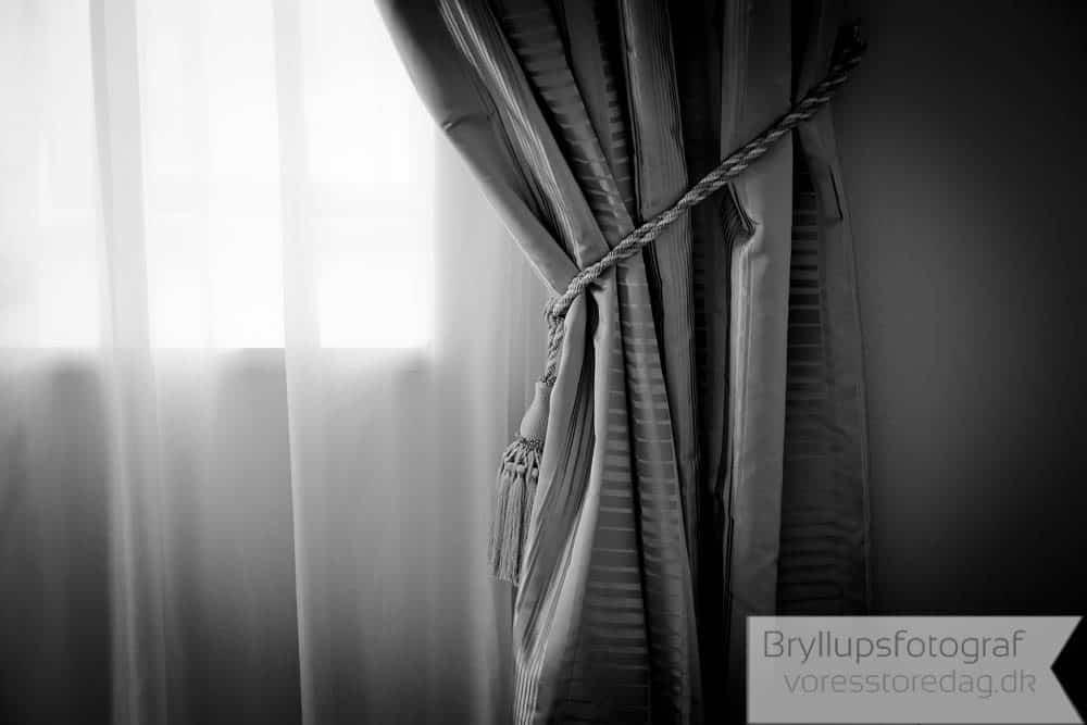 kokkedal slot bryllupsfoto-29