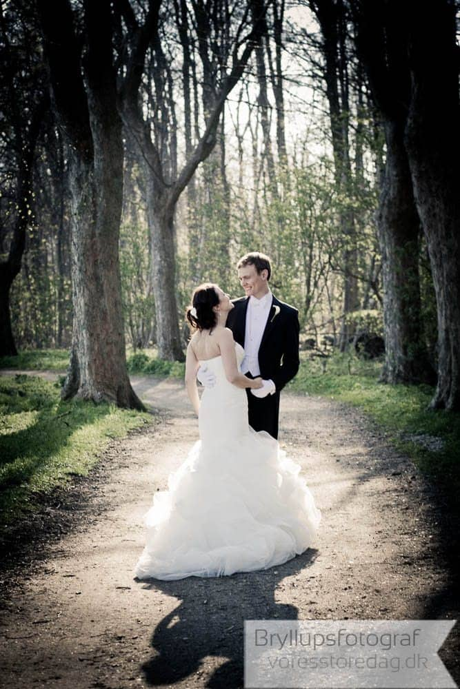 kokkedal slot bryllupsfoto-302