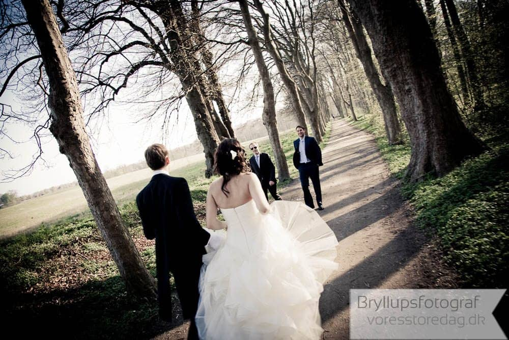 kokkedal slot bryllupsfoto-305