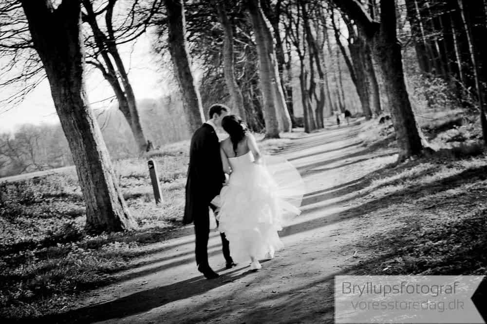 kokkedal slot bryllupsfoto-307
