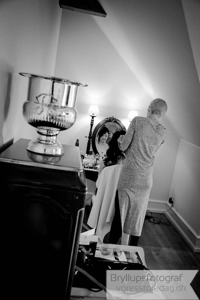 kokkedal slot bryllupsfoto-31