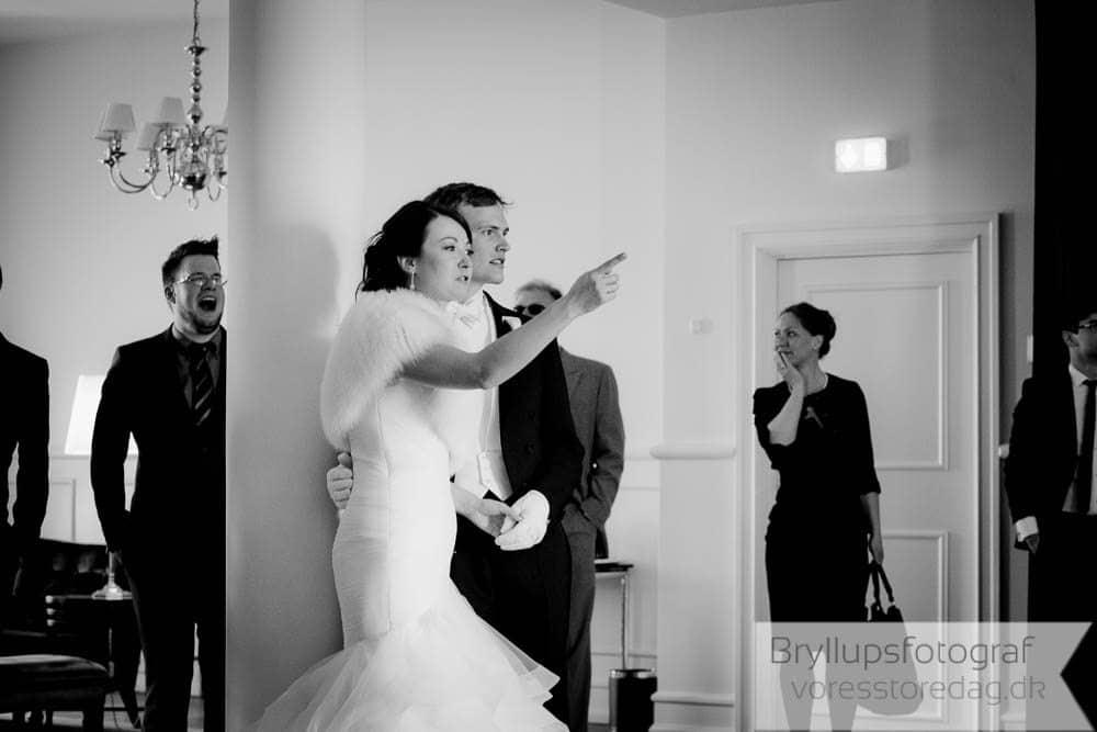 kokkedal slot bryllupsfoto-312