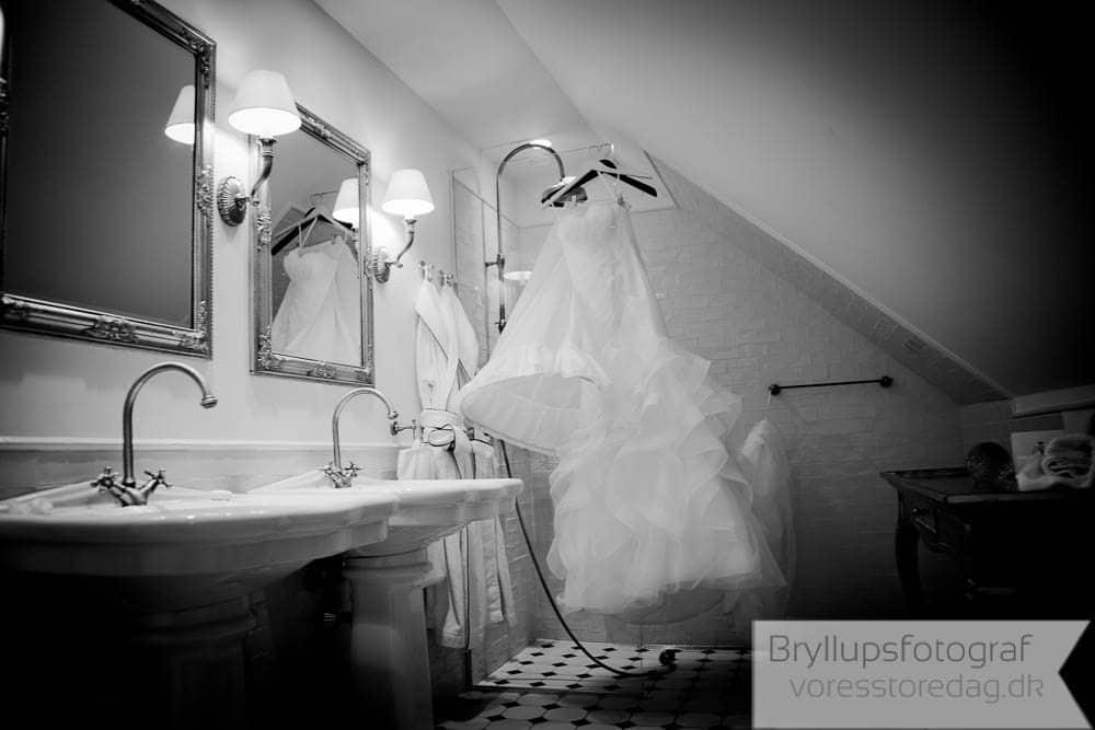 kokkedal slot bryllupsfoto-32