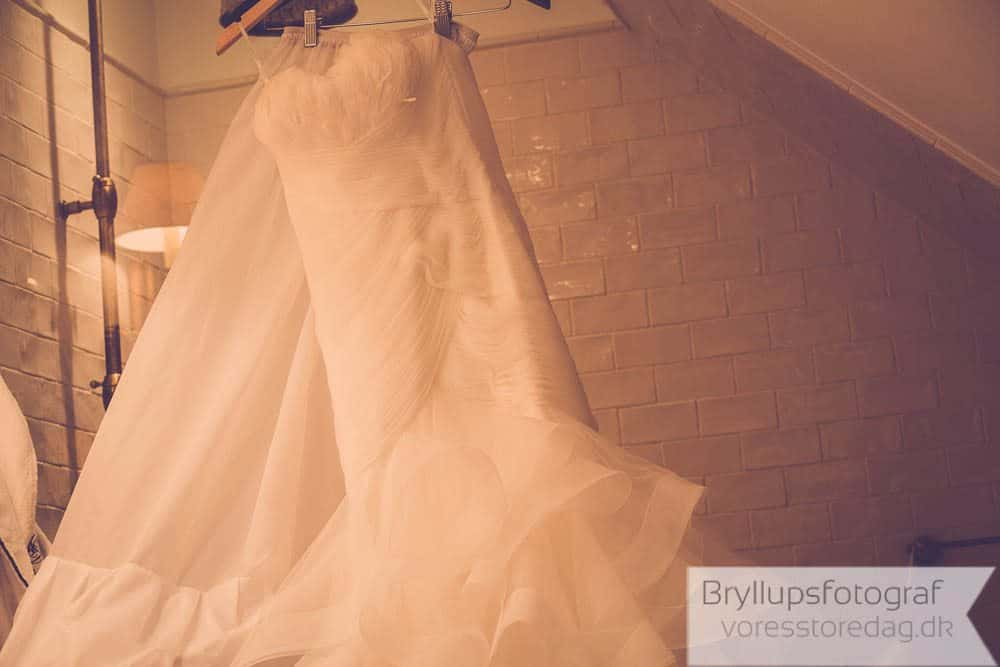 kokkedal slot bryllupsfoto-33