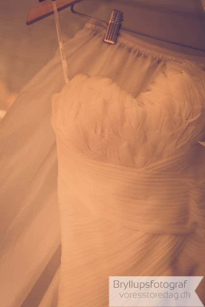 kokkedal slot bryllupsfoto-34