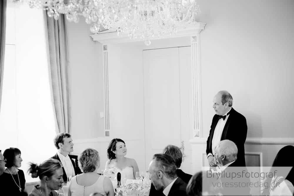 kokkedal slot bryllupsfoto-343