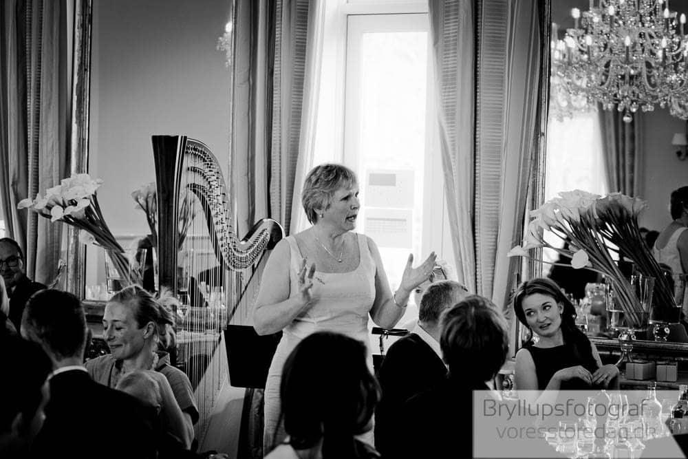 kokkedal slot bryllupsfoto-365