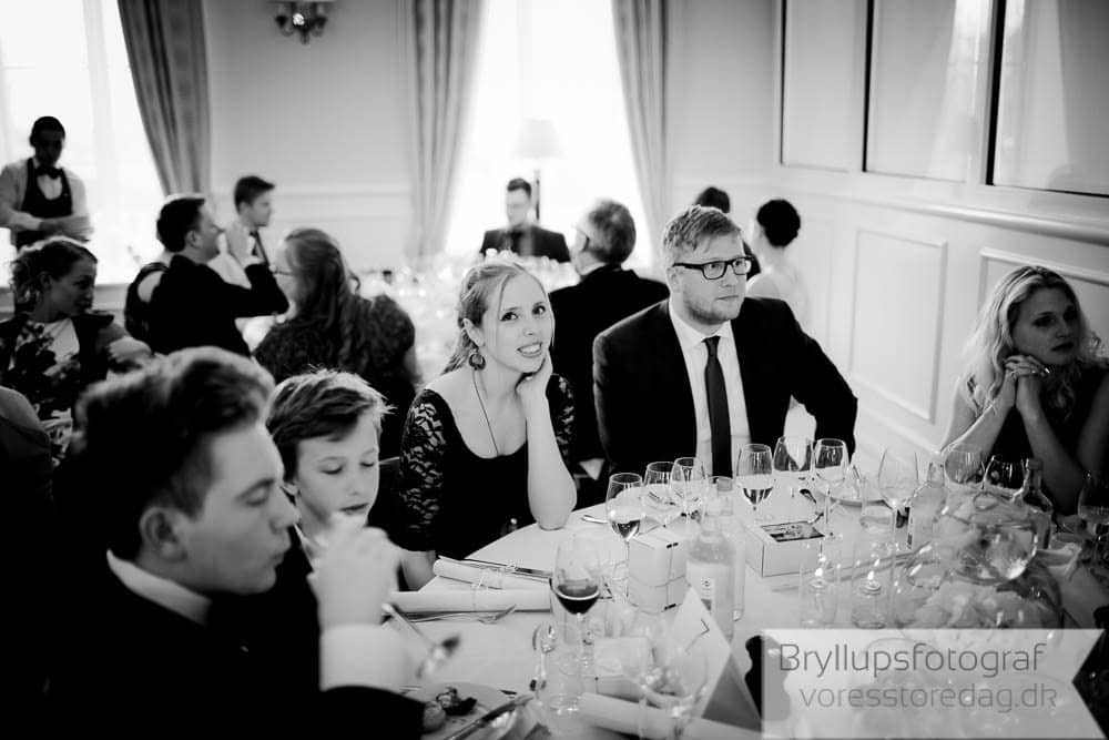 kokkedal slot bryllupsfoto-369