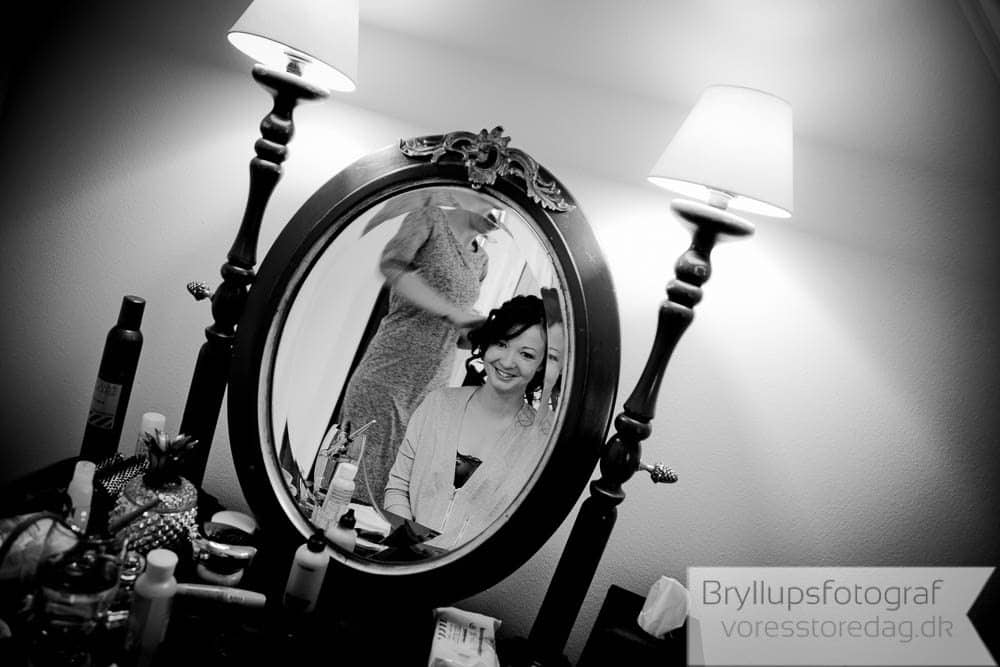 kokkedal slot bryllupsfoto-37