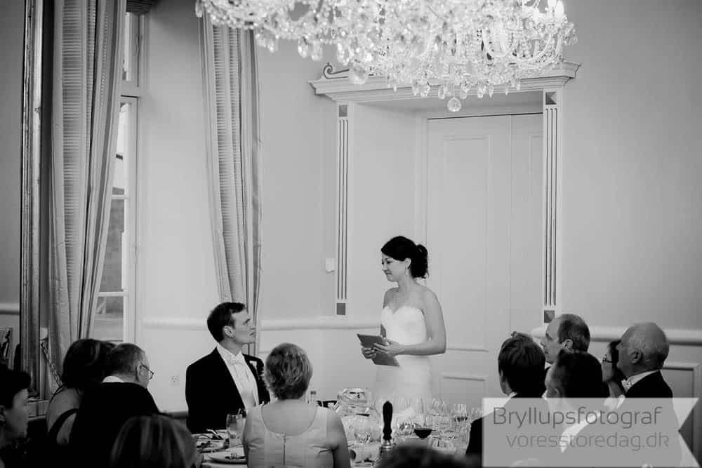 kokkedal slot bryllupsfoto-397