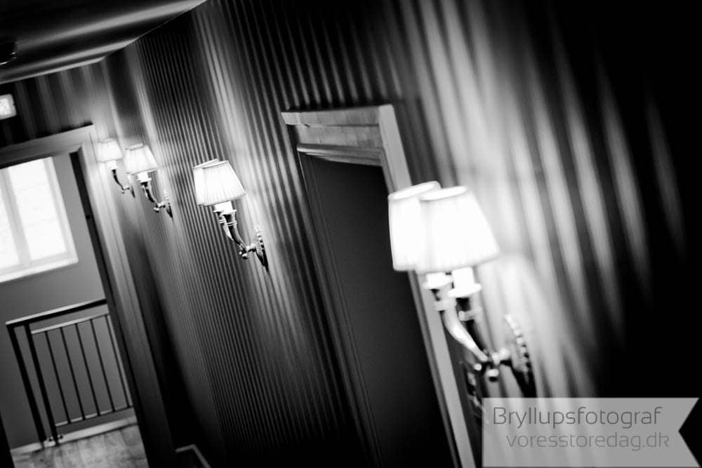 kokkedal slot bryllupsfoto-40
