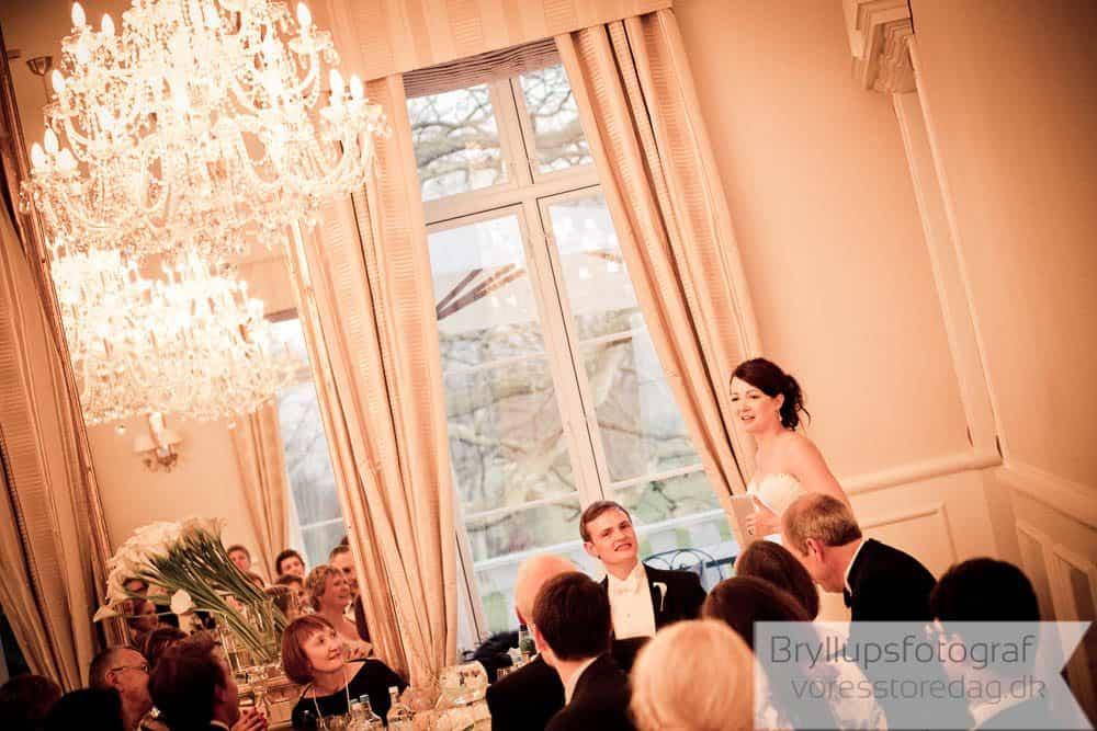 kokkedal slot bryllupsfoto-401