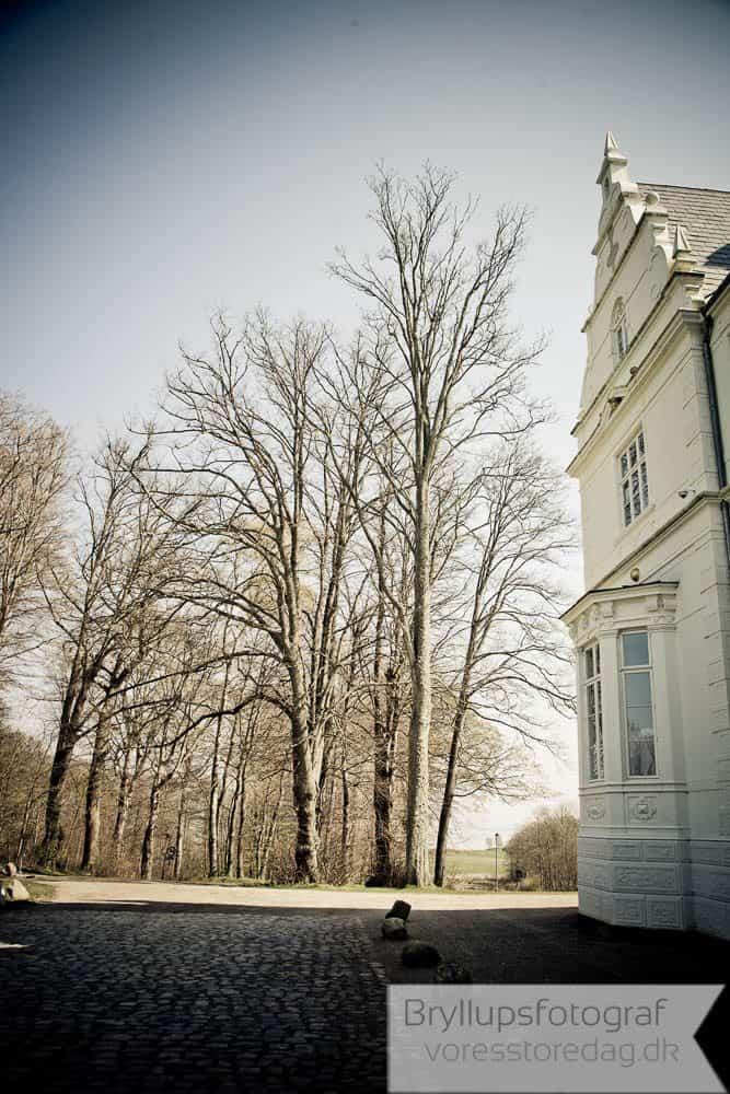 kokkedal slot bryllupsfoto-42