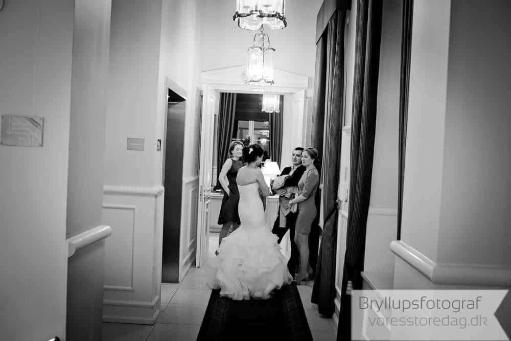 kokkedal slot bryllupsfoto-433