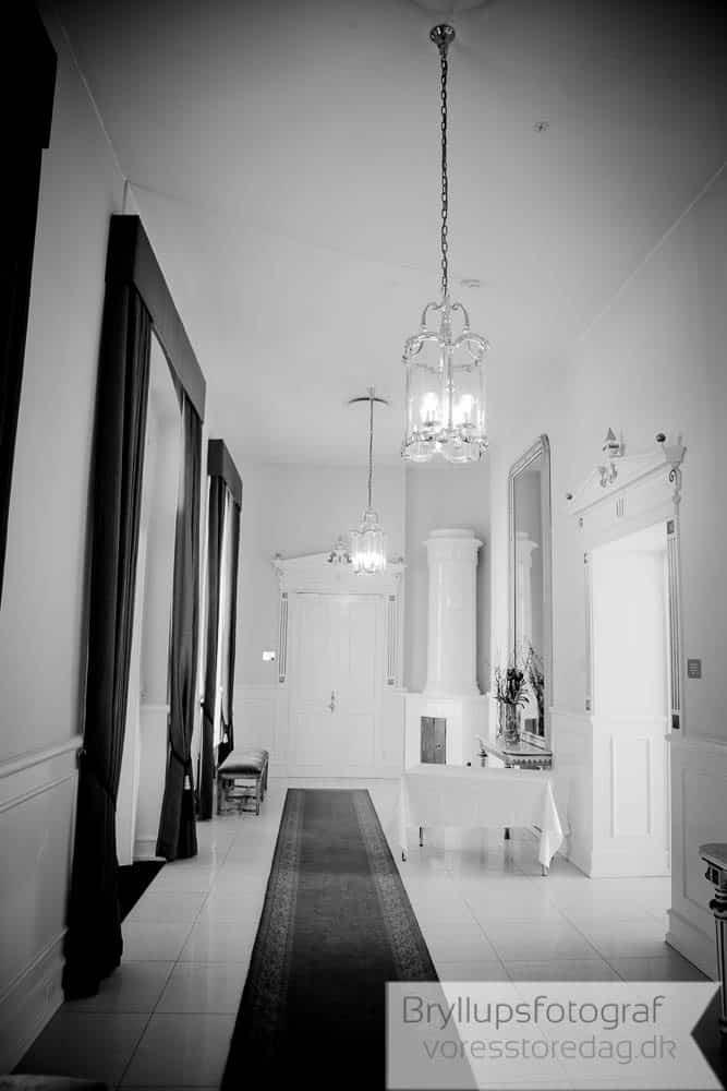 kokkedal slot bryllupsfoto-47