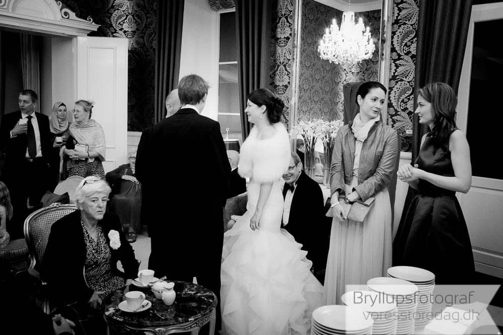 kokkedal slot bryllupsfoto-470