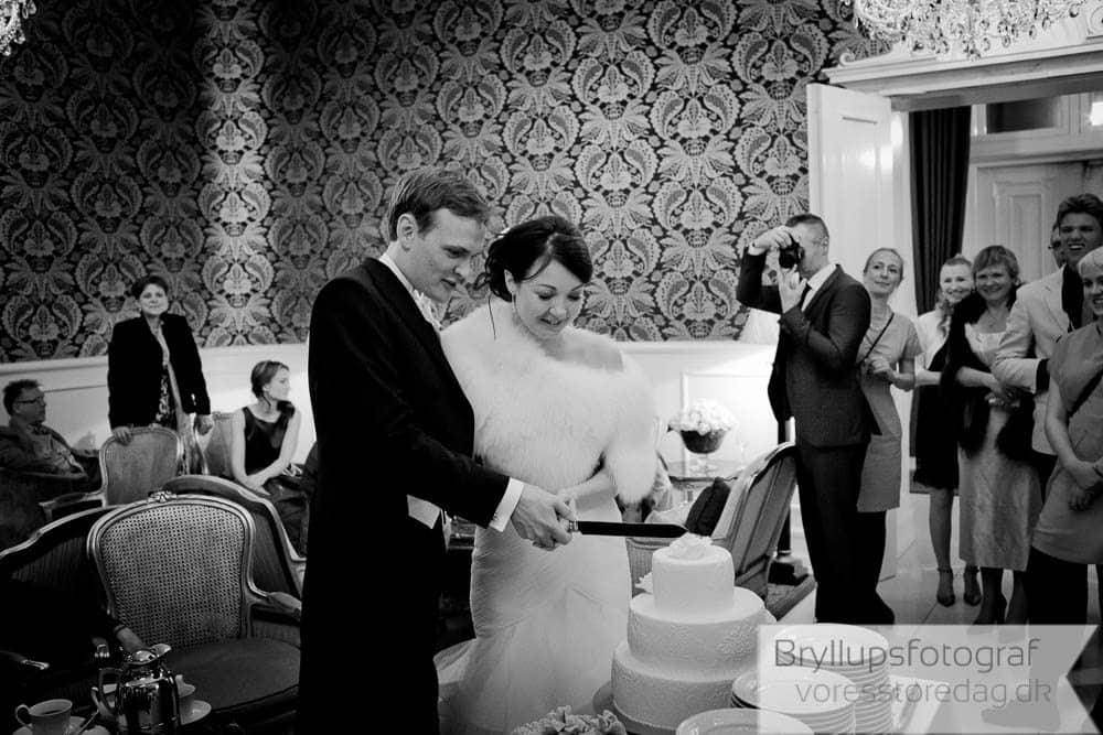 kokkedal slot bryllupsfoto-471
