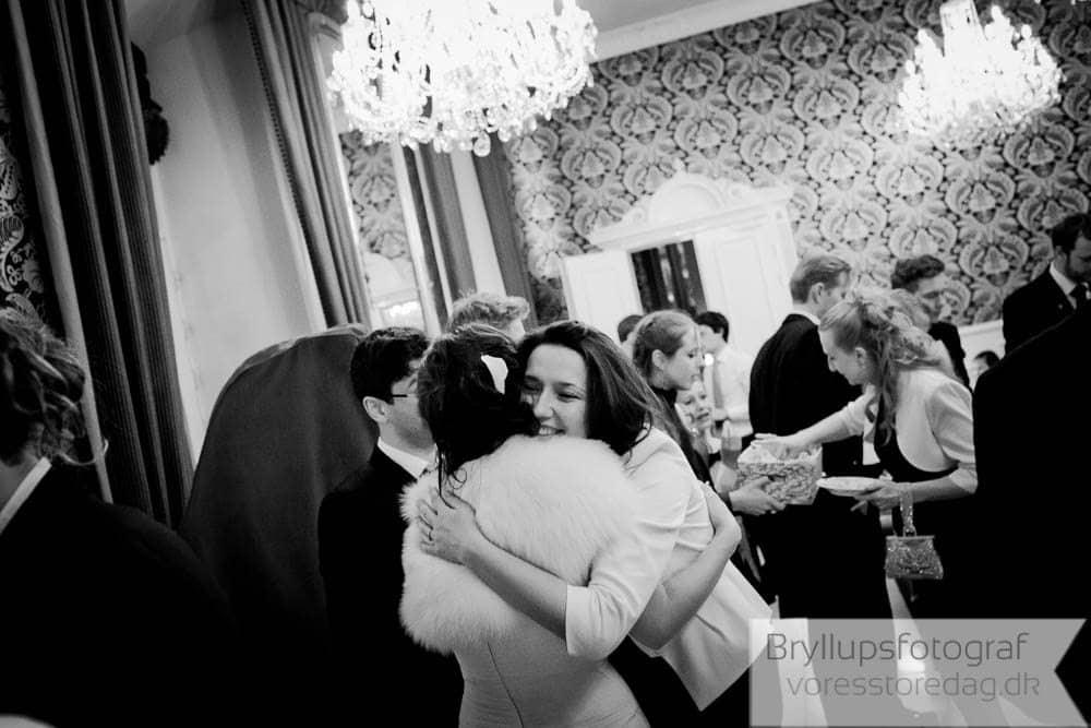 kokkedal slot bryllupsfoto-484