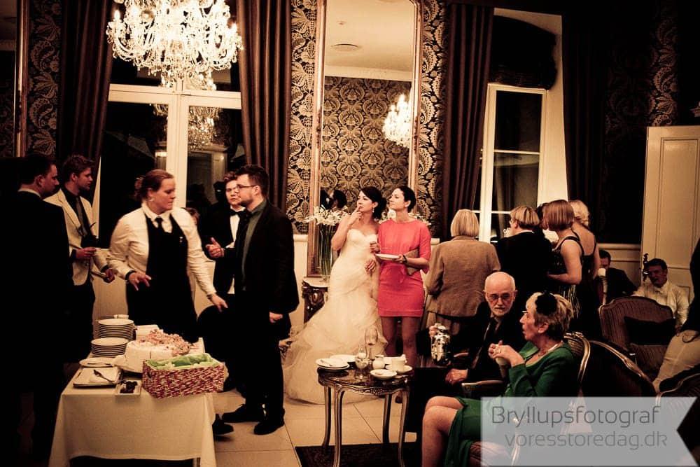 kokkedal slot bryllupsfoto-486