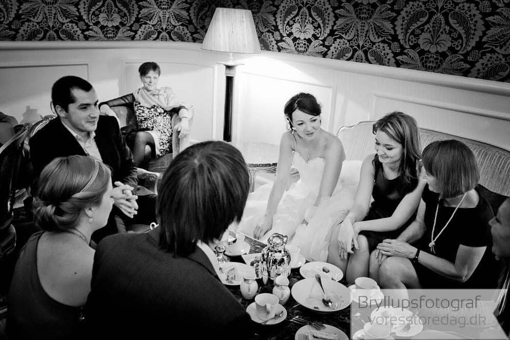 kokkedal slot bryllupsfoto-489