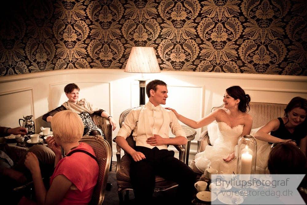 kokkedal slot bryllupsfoto-490