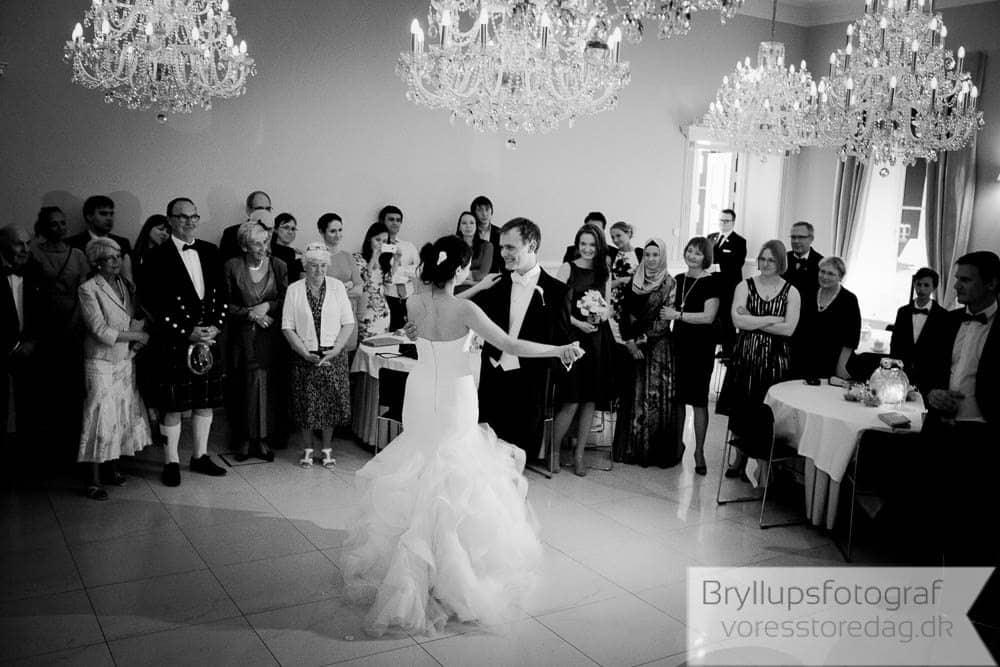 kokkedal slot bryllupsfoto-495