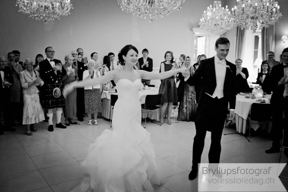 kokkedal slot bryllupsfoto-499