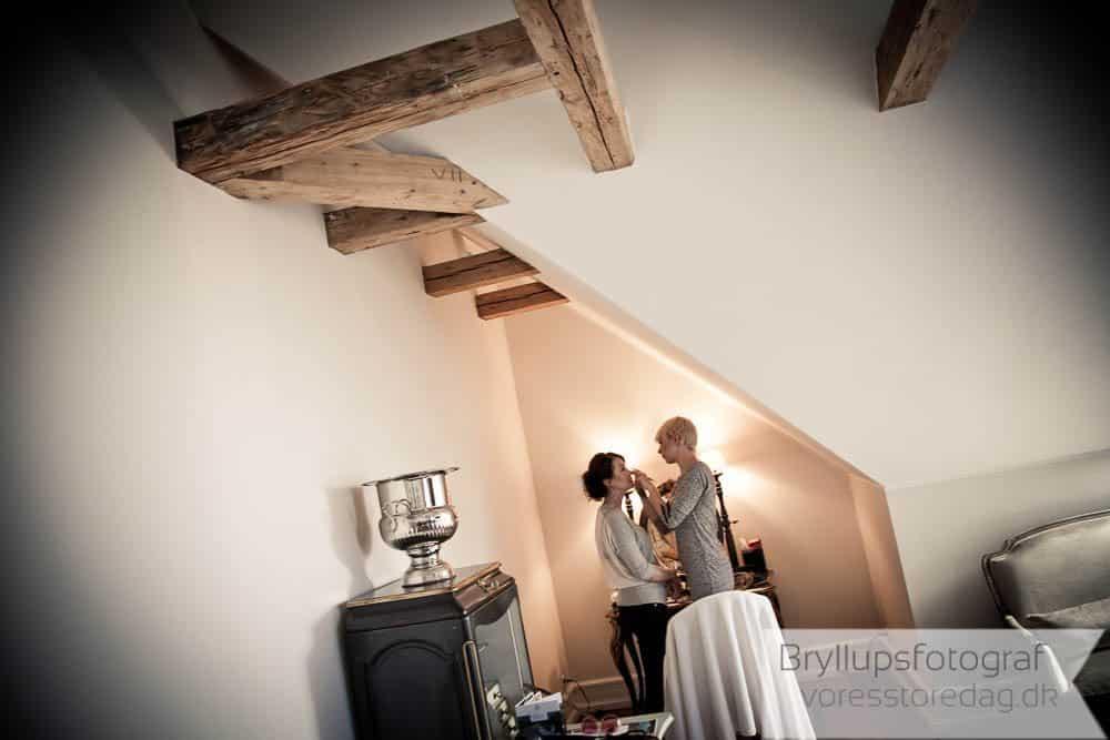 kokkedal slot bryllupsfoto-66