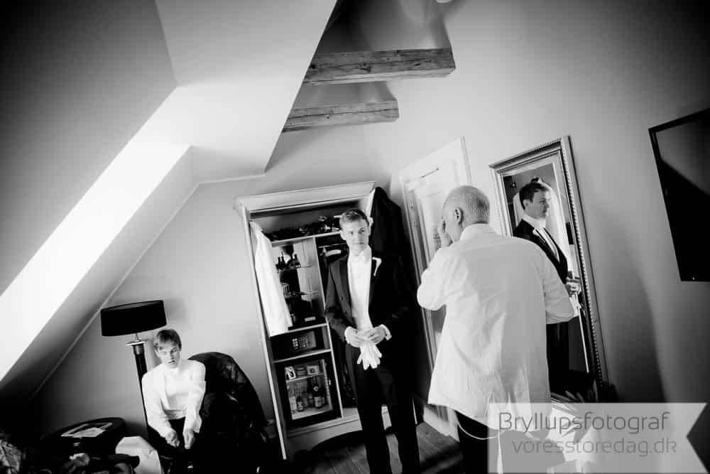 kokkedal slot bryllupsfoto-78