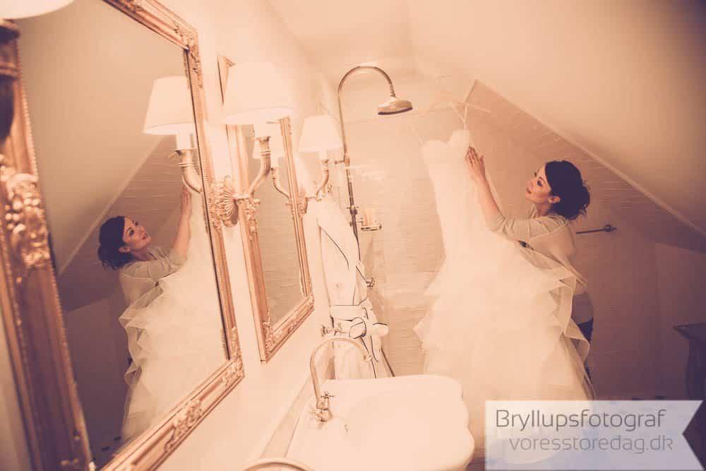 kokkedal slot bryllupsfoto-82