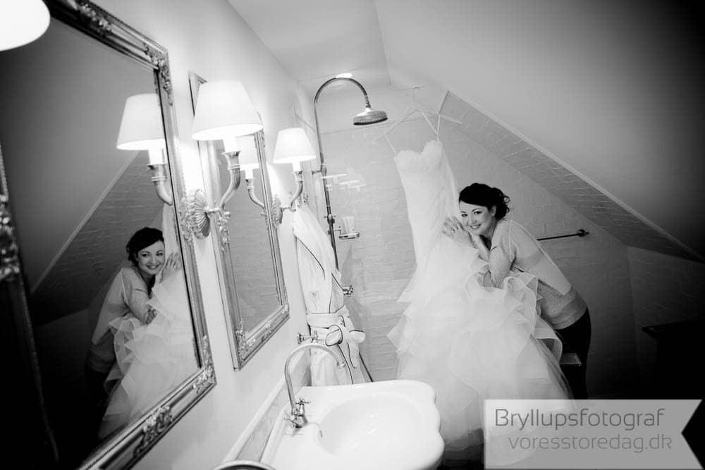 kokkedal slot bryllupsfoto-83