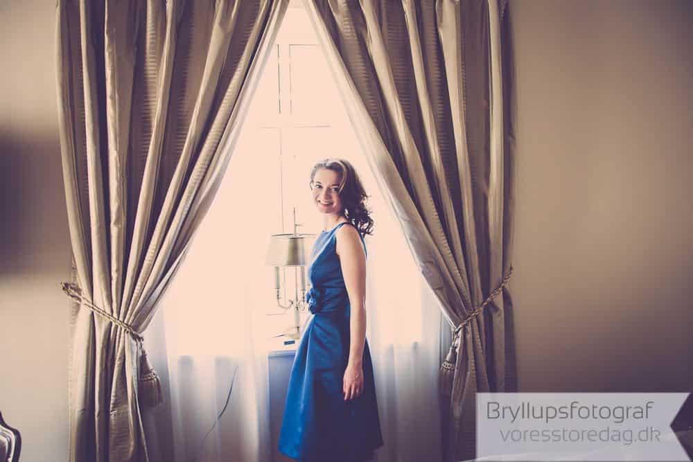 kokkedal slot bryllupsfoto-85