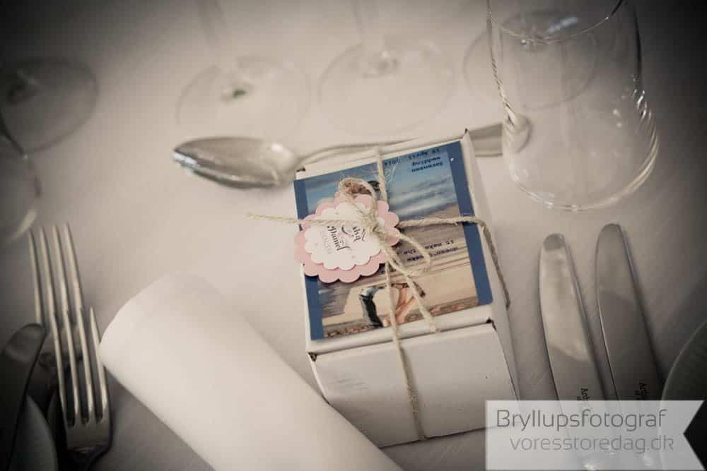 kokkedal slot bryllupsfoto-9