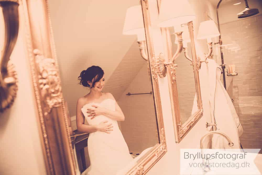 kokkedal slot bryllupsfoto-91