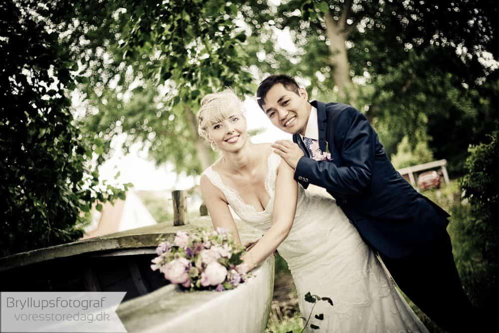 bryllupsfoto-112