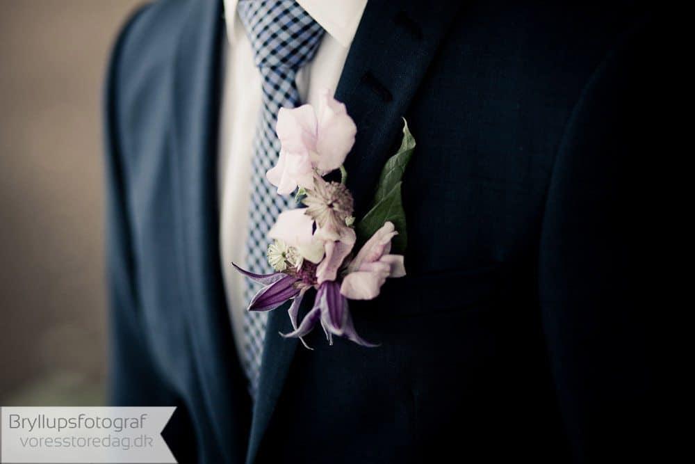 bryllupsfoto-190