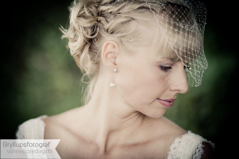 bryllupsfoto-192