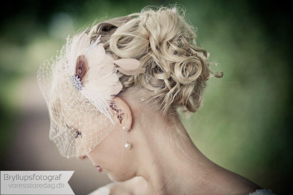bryllupsfoto-193