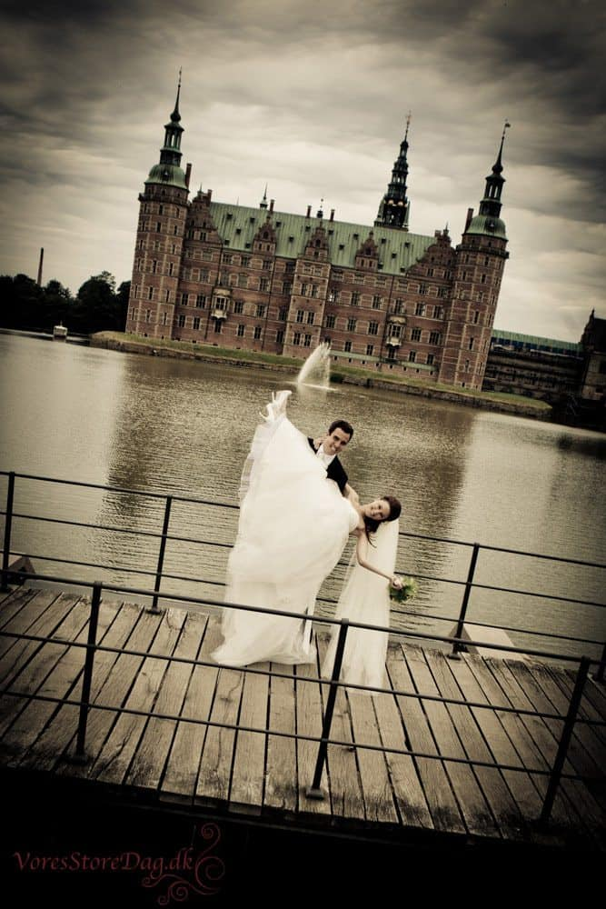 bryllupsfoto-94